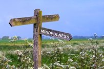 Our description of the basics of mindfulness